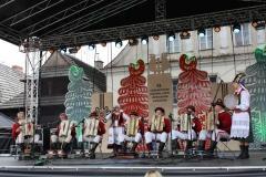 2018-06-22 Kazimierz Dolny (96)