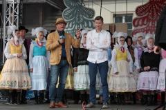 2018-06-23 Kazimierz Dolny (1)