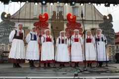 2018-06-23 Kazimierz Dolny (100)