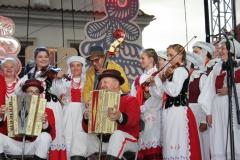 2018-06-23 Kazimierz Dolny (141)