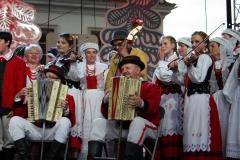 2018-06-23 Kazimierz Dolny (142)