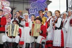 2018-06-23 Kazimierz Dolny (147)
