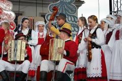 2018-06-23 Kazimierz Dolny (148)