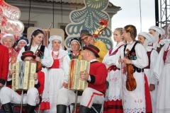 2018-06-23 Kazimierz Dolny (149)