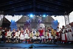 2018-06-23 Kazimierz Dolny (151)