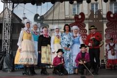 2018-06-23 Kazimierz Dolny (17)