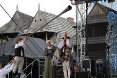 2018-06-23 Kazimierz Dolny (22)