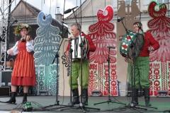 2018-06-23 Kazimierz Dolny (23)