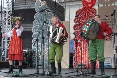 2018-06-23 Kazimierz Dolny (27)