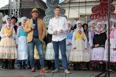 2018-06-23 Kazimierz Dolny (3)
