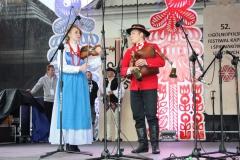 2018-06-23 Kazimierz Dolny (34)