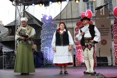 2018-06-23 Kazimierz Dolny (35)
