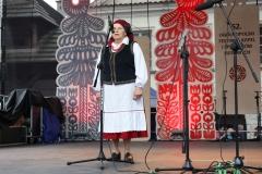 2018-06-23 Kazimierz Dolny (36)