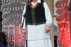 2018-06-23 Kazimierz Dolny (37)