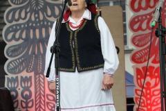 2018-06-23 Kazimierz Dolny (38)
