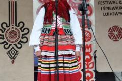 2018-06-23 Kazimierz Dolny (49)
