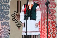 2018-06-23 Kazimierz Dolny (51)