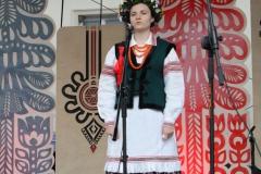 2018-06-23 Kazimierz Dolny (52)