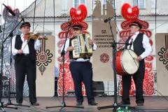 2018-06-23 Kazimierz Dolny (53)