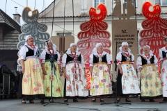2018-06-23 Kazimierz Dolny (58)