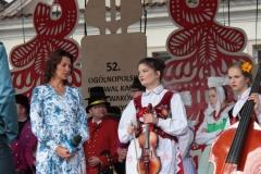 2018-06-23 Kazimierz Dolny (7)