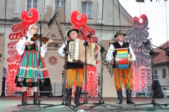 2018-06-23 Kazimierz Dolny (75)