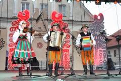 2018-06-23 Kazimierz Dolny (76)