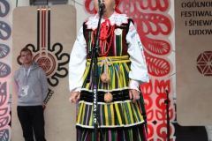 2018-06-23 Kazimierz Dolny (79)