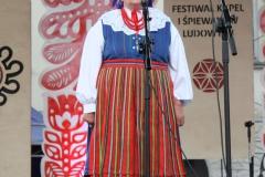 2018-06-23 Kazimierz Dolny (91)