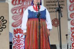 2018-06-23 Kazimierz Dolny (92)