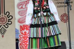 2018-06-23 Kazimierz Dolny (93)