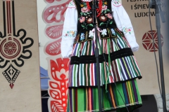 2018-06-23 Kazimierz Dolny (94)