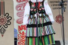 2018-06-23 Kazimierz Dolny (96)