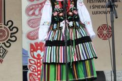 2018-06-23 Kazimierz Dolny (97)