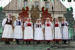 2018-06-23 Kazimierz Dolny (98)