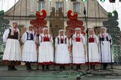 2018-06-23 Kazimierz Dolny (99)