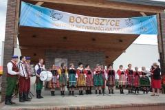 2018-067-01 Boguszyce (10)