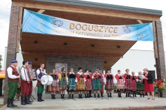 2018-067-01 Boguszyce (11)