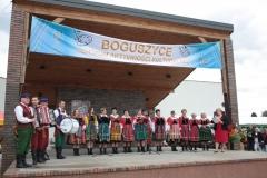 2018-067-01 Boguszyce (12)