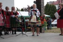 2018-067-01 Boguszyce (21)