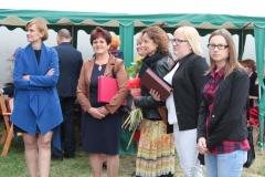 2018-067-01 Boguszyce (3)