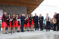 2018-067-01 Boguszyce (37)