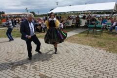 2018-067-01 Boguszyce (59)