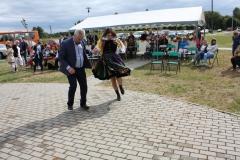 2018-067-01 Boguszyce (61)