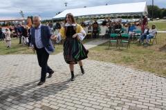 2018-067-01 Boguszyce (62)