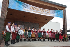 2018-067-01 Boguszyce (7)