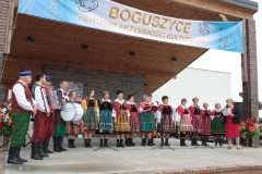 2018-067-01 Boguszyce (8)