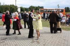 2018-067-01 Boguszyce (82)