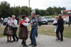 2018-067-01 Boguszyce (86)