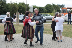 2018-067-01 Boguszyce (89)